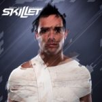 Skillet - Awake and Remixed