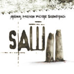 SAW2-CD-cover2