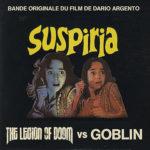 TLOD vs Goblin