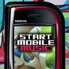 start-mobile